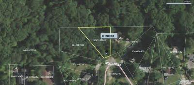 Lancaster Residential Lots & Land For Sale: 511 Ross Road SE