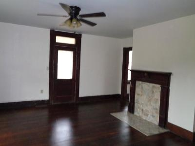 Chillicothe Single Family Home For Sale: 2687 Lick Run Road