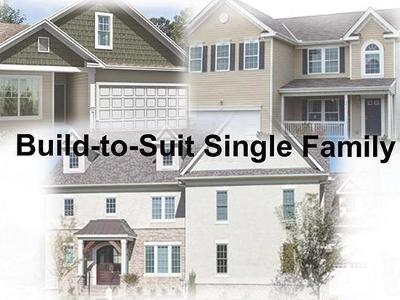 Galena Single Family Home Sold: 815 Cliff View Drive