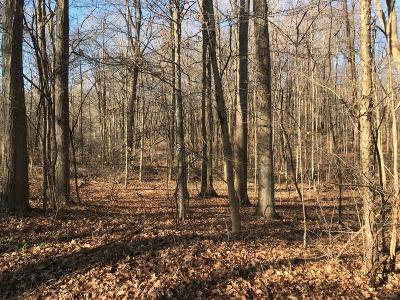 Newark Residential Lots & Land For Sale: Chatham Road
