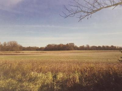 Chillicothe OH Residential Lots & Land For Sale: $989,800