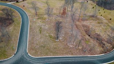 Chillicothe Residential Lots & Land For Sale: 24 Kensington Drive