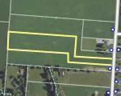Pickerington Residential Lots & Land For Sale: Doty Road NW