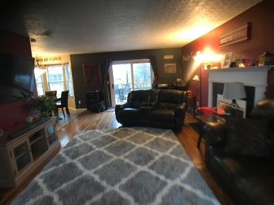 Canal Winchester OH Single Family Home For Sale: $172,500