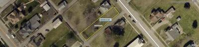 Fayette County Residential Lots & Land For Sale: 19 Maple Street
