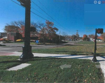Johnstown Residential Lots & Land For Sale: 18 W Coshocton Street