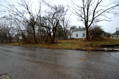 Columbus Residential Lots & Land For Sale: 2189 Agler Road