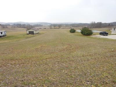 Newark Residential Lots & Land For Sale: Dorsey Mill Road SE