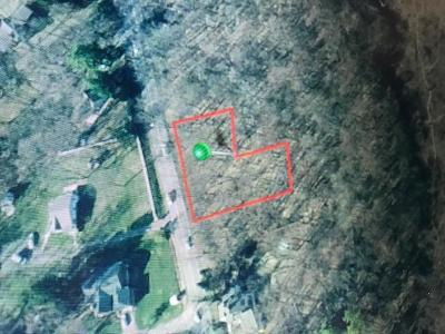 Columbus Residential Lots & Land For Sale: Olentangy River Road