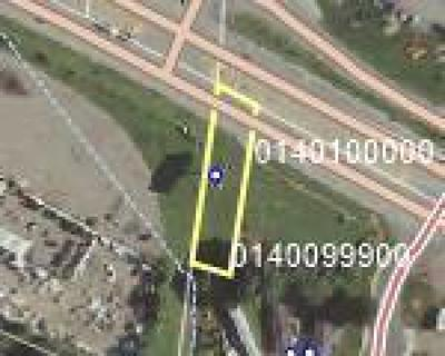 Lancaster Residential Lots & Land For Sale: 2495 Columbus-Lancaster Road NW