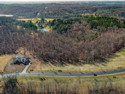 Granville Residential Lots & Land For Sale: 113 Orchard Wood Path