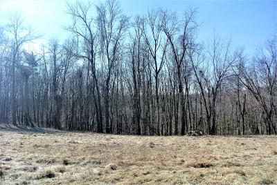 Granville Residential Lots & Land For Sale: 117 Orchard Wood Path
