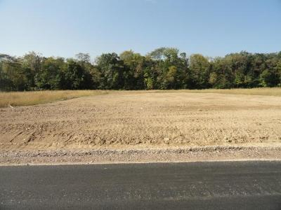 Residential Lots & Land For Sale: 8615 Fitzhamon #lot 19