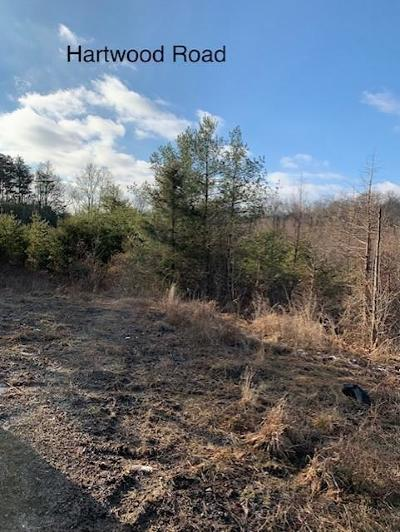 Chillicothe OH Residential Lots & Land For Sale: $139,000