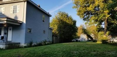 Columbus Residential Lots & Land For Sale: 93-95 N Wayne Avenue