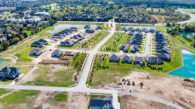 Powell Residential Lots & Land For Sale: 9463 Wilbrook Drive
