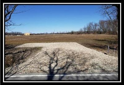 Pataskala Residential Lots & Land For Sale: 15124 Havens Corners Road SW