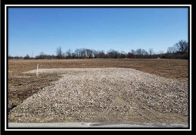 Pataskala Residential Lots & Land For Sale: 5049 Dixon Road SW