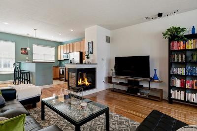 Columbus Condo For Sale: 1400 Lower Green Circle