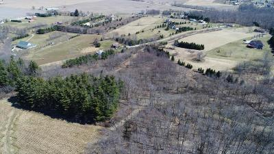 Mount Vernon Residential Lots & Land For Sale: 7613 Kinney Road