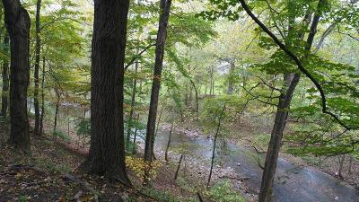 Blacklick Residential Lots & Land For Sale: N Clear Creek Way