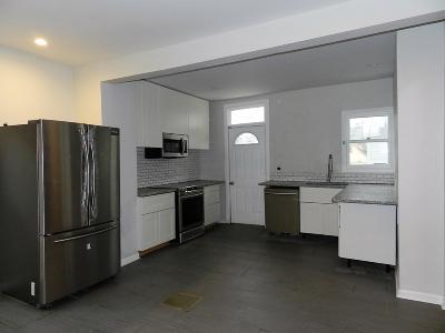 Italian Village Single Family Home For Sale: 1057 Summit Street