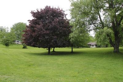 Granville Residential Lots & Land For Sale: 104 Trem Pell Lane