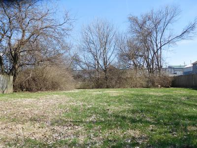Columbus Residential Lots & Land For Sale: 1036 N 6th Street #38