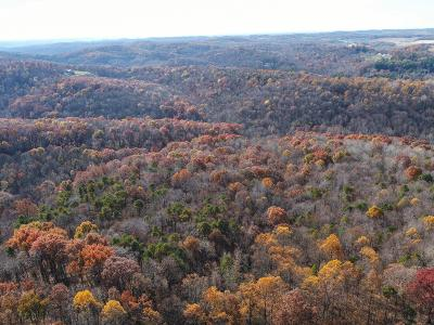 Lancaster Residential Lots & Land For Sale: Snortin Ridge Road SW