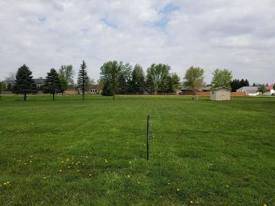 Washington Court House OH Residential Lots & Land For Sale: $59,900