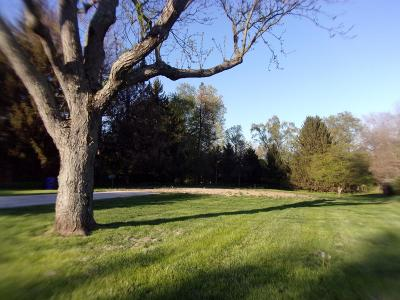 Chillicothe OH Residential Lots & Land For Sale: $52,500
