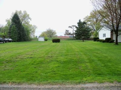 Worthington Residential Lots & Land For Sale: Boyd Drive