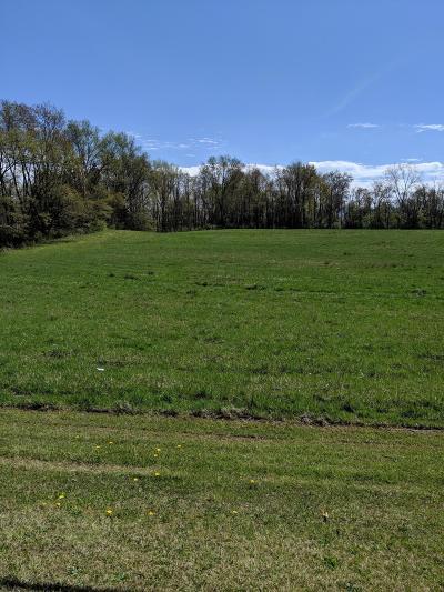 Granville Residential Lots & Land For Sale: 3851 Lancaster Road