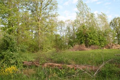 Granville Residential Lots & Land For Sale: 464 Cherokee Trail