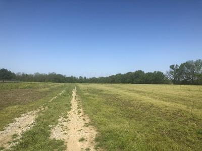 Heath Residential Lots & Land For Sale: Lake Road