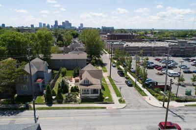 Columbus Residential Lots & Land For Sale: 63 E 7th Avenue