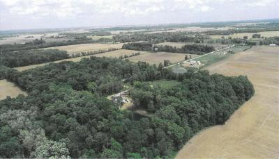 Johnstown Residential Lots & Land For Sale: 3748 Green Cook Road