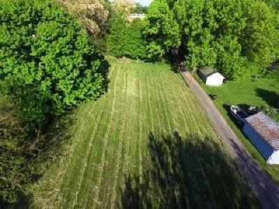 Pickerington Residential Lots & Land For Sale: E Columbus Street