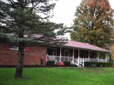 Blacklick OH Single Family Home For Sale: $299,500