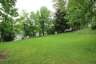 Granville Residential Lots & Land For Sale: S Main Street #Lot 1A