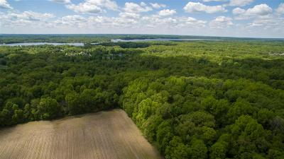 Galena Residential Lots & Land For Sale: Harlem Road #Lot 6