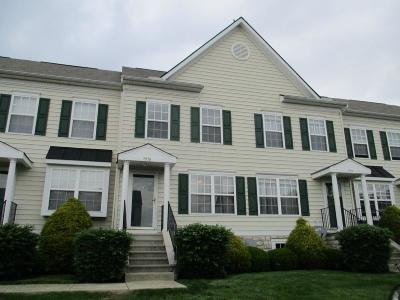 New Albany OH Condo For Sale: $165,000