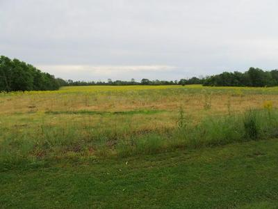 Lancaster Residential Lots & Land For Sale: Stringtown Road NE