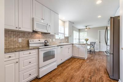 Canal Winchester Single Family Home For Sale: 6179 Kensington Glen Drive
