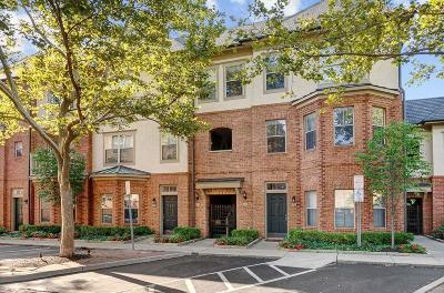 Columbus Condo For Sale: 29 W Lincoln Street