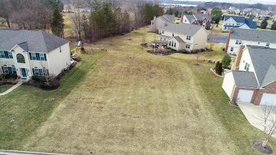 Galena Residential Lots & Land For Sale: 1366 Lockwood Court