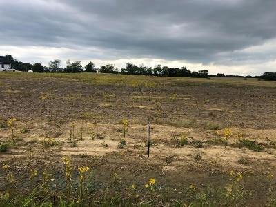 Johnstown Residential Lots & Land For Sale: S County Line Road