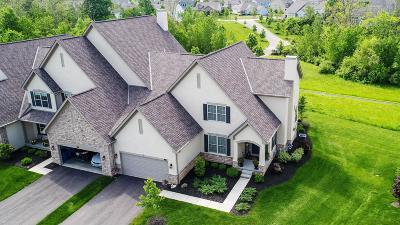 Condo For Sale: 4793 Scenic Creek Drive #10C