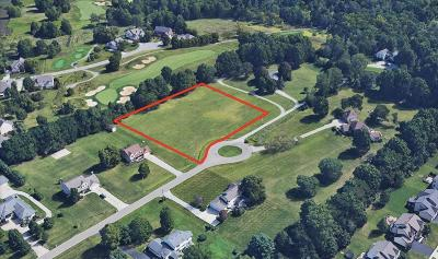 Westerville Residential Lots & Land For Sale: Lanetta Lane
