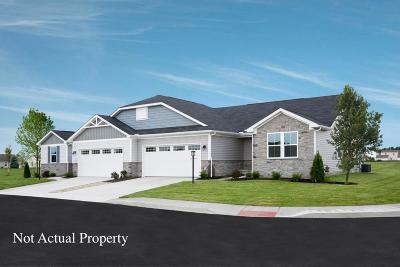 Delaware Single Family Home For Sale: 21 Rachel Lane